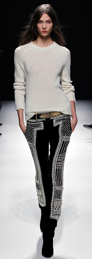 Balmain+Fall+2012+Ready+to+Wear+10.jpg