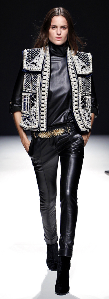 Balmain+Fall+2012+Ready+to+Wear+11.jpg