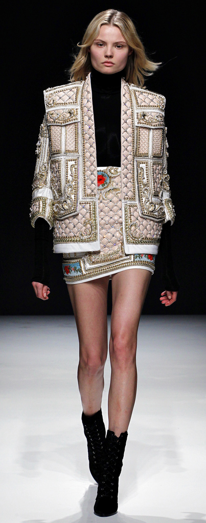 Balmain+Fall+2012+Ready+to+Wear+15.jpg