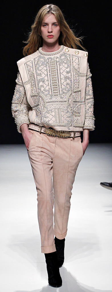Balmain+Fall+2012+Ready+to+Wear+17.jpg