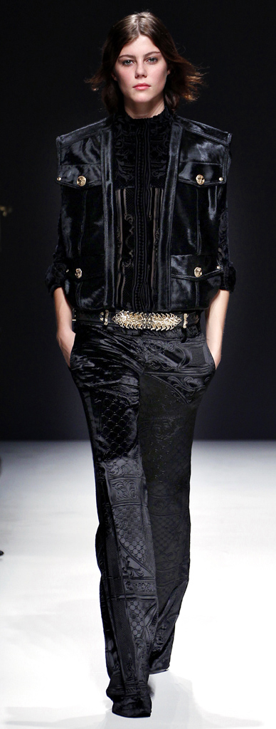 Balmain+Fall+2012+Ready+to+Wear+20.jpg