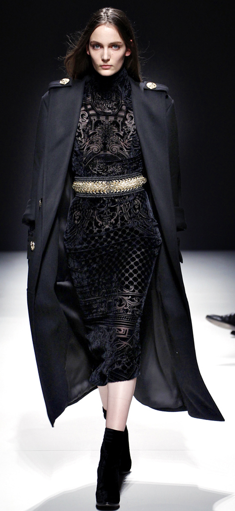 Balmain+Fall+2012+Ready+to+Wear+21.jpg