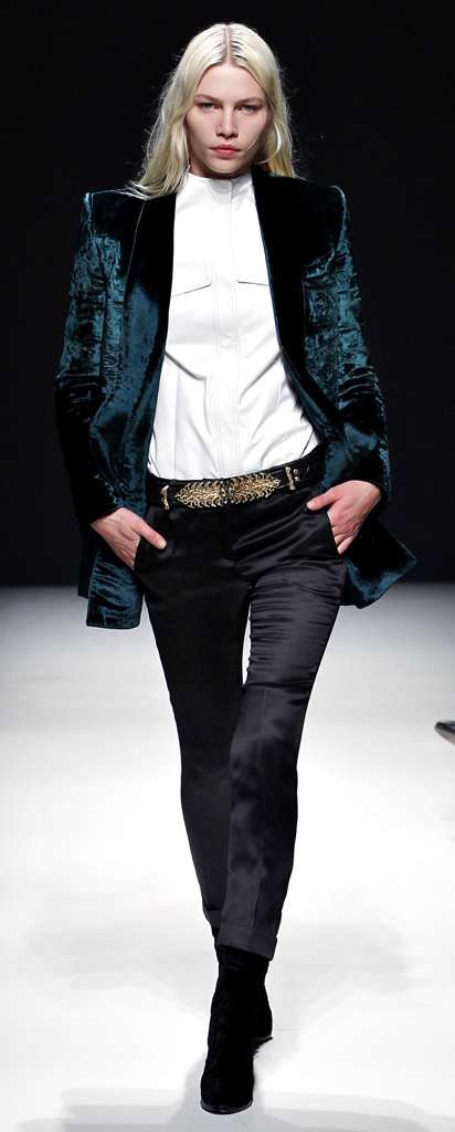 Balmain+Fall+2012+Ready+to+Wear+22.jpg