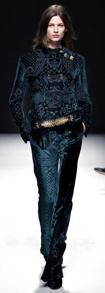Balmain+Fall+2012+Ready+to+Wear+23.jpg