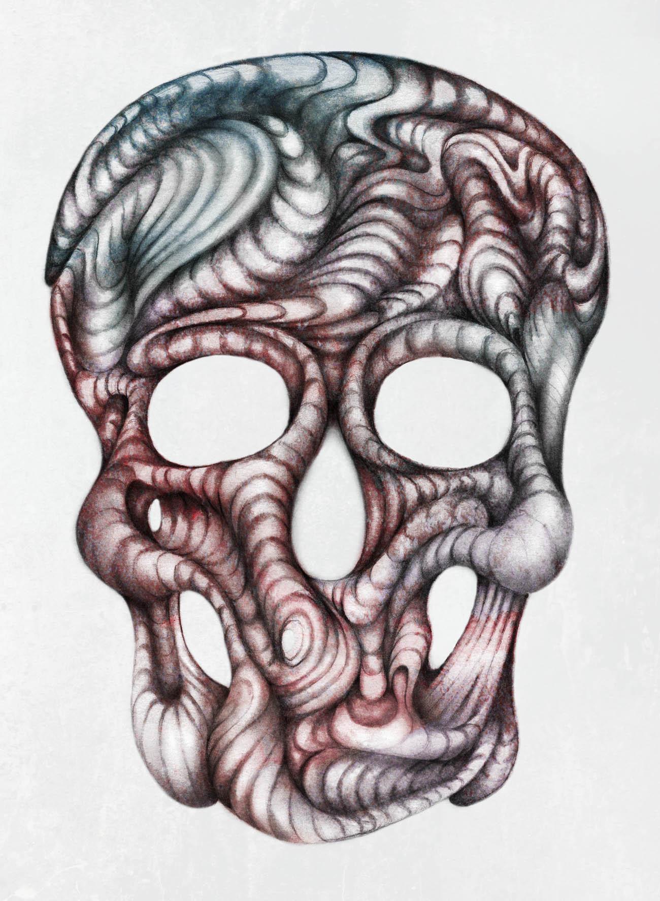 Web-Clr-Skull V2.jpg