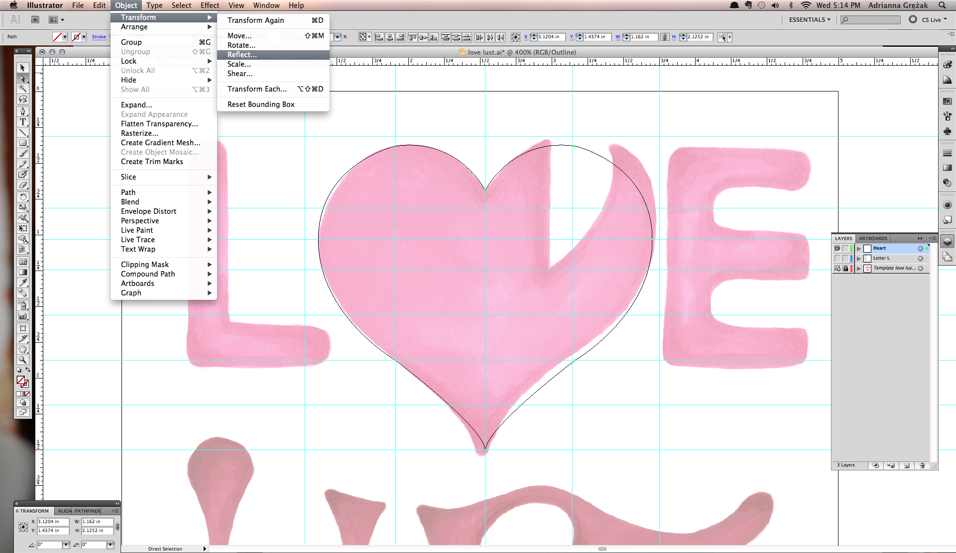 love vector WIP 4.png
