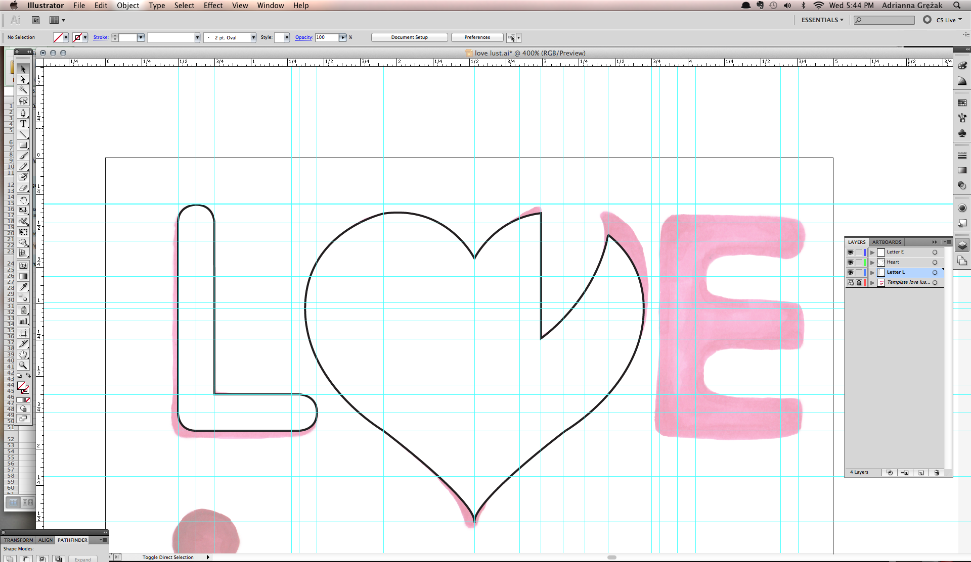 love vector WIP 5.png