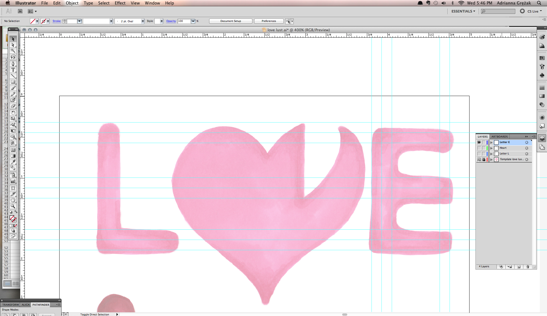 love vector WIP 6.png