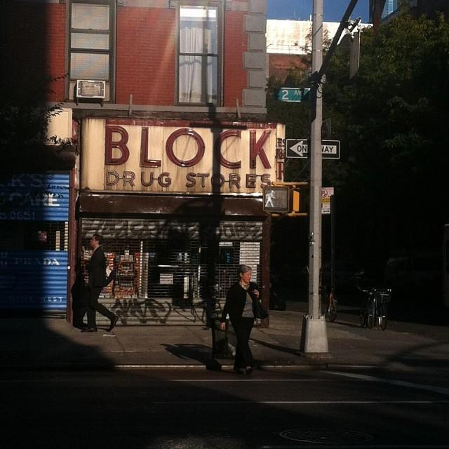 East Village 2.jpg