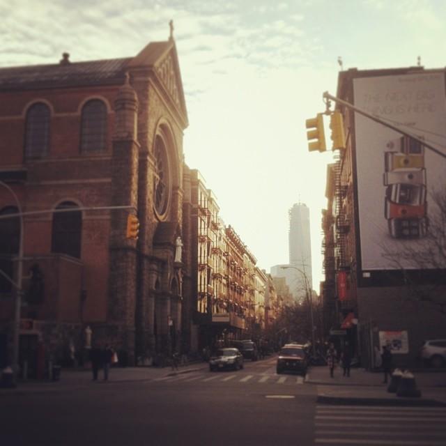 SoHo+West+Village+NYC+2.jpg