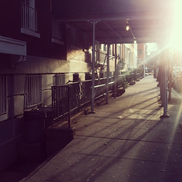 SoHo+West+Village+NYC+3.jpg