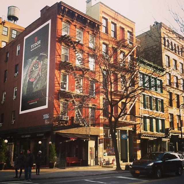SoHo+West+Village+NYC+4.jpg