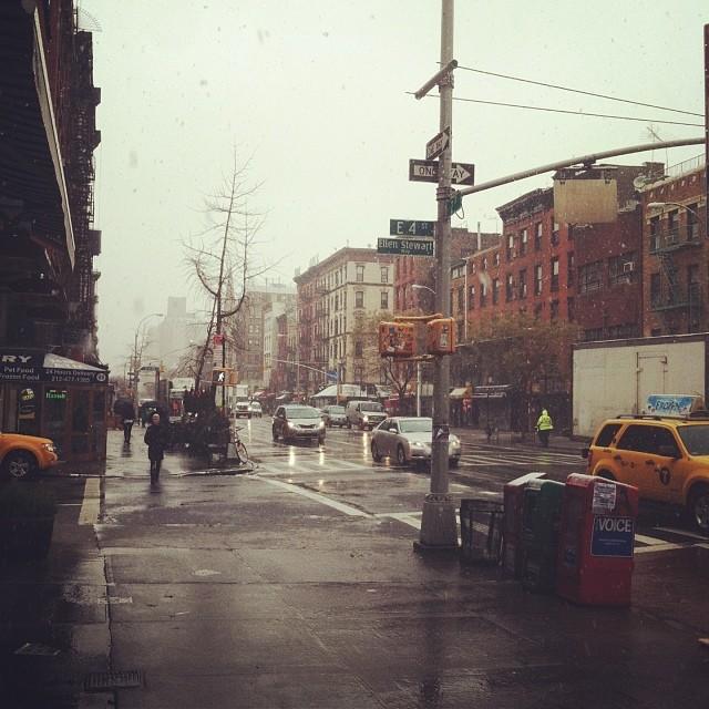 East+Village+Winter+Snow+December+2013+2.jpg