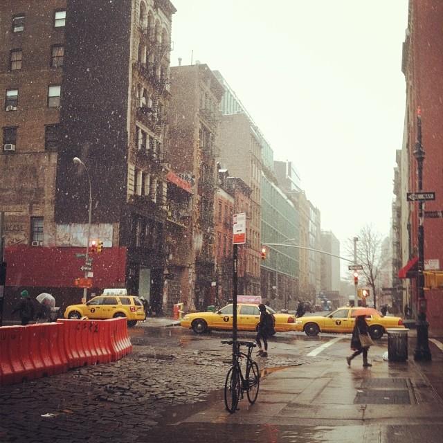 East+Village+Winter+Snow+December+2013+3.jpg