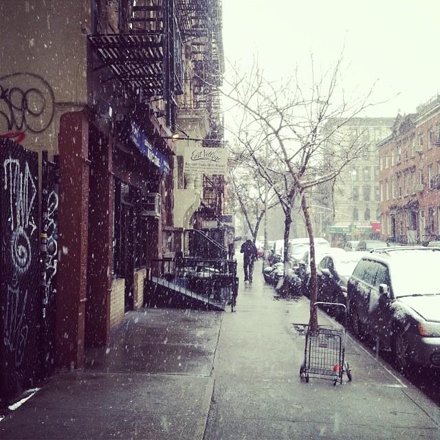 East+Village+Winter+Snow+December+2013+4.jpg