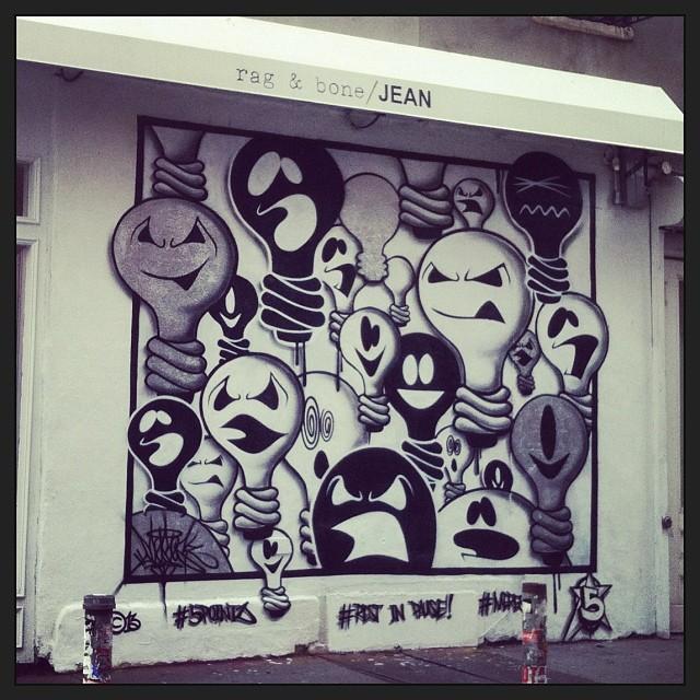 Mural+Houston+SoHo+1.jpg