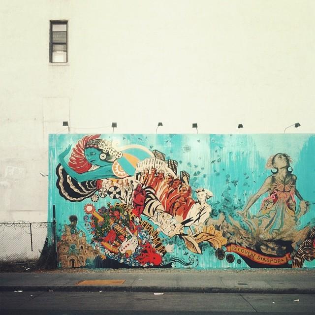 Mural+Houston+SoHo+2.jpg