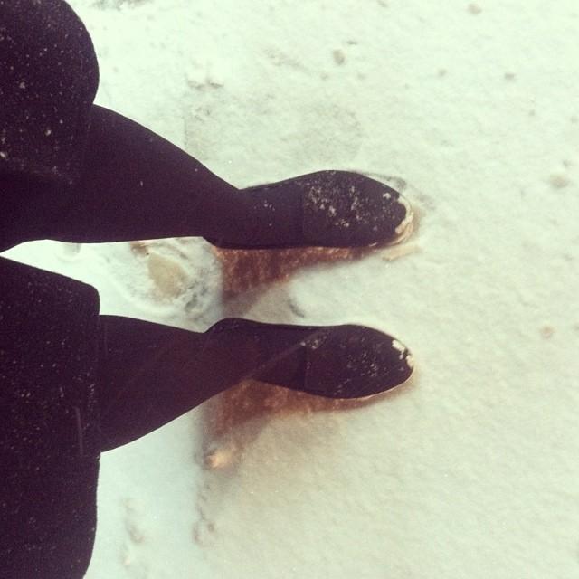 East+Village+Snow+Winter+2013+1.jpg