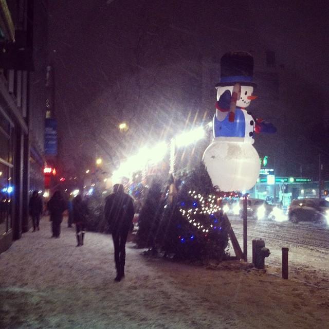 East+Village+Snow+Winter+2013+2.jpg