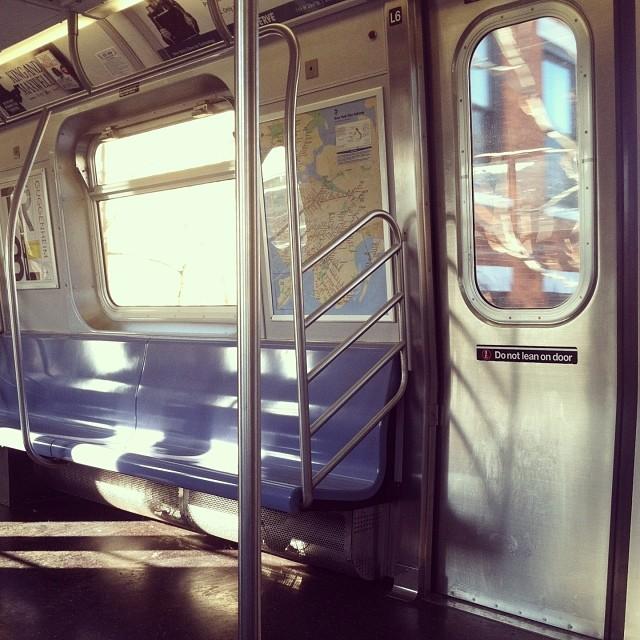 F+Train+MTA+2.jpg