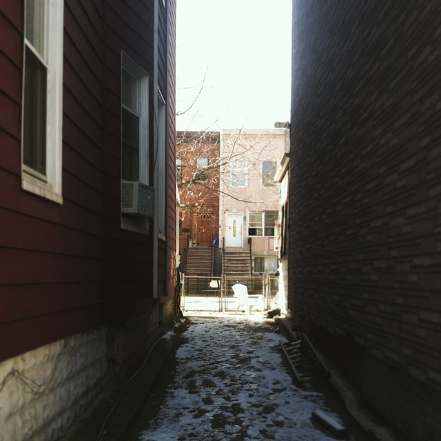 Windsor Terrace.jpg