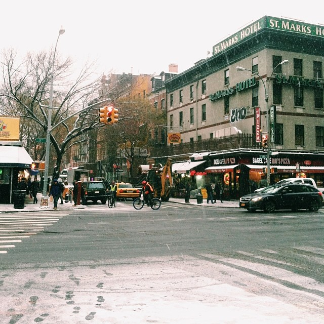East+Village+NYC+Winter+3.jpg