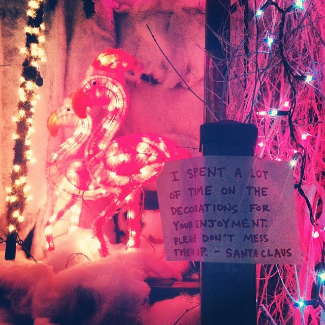 Christmas+NYC+East+Village.jpg