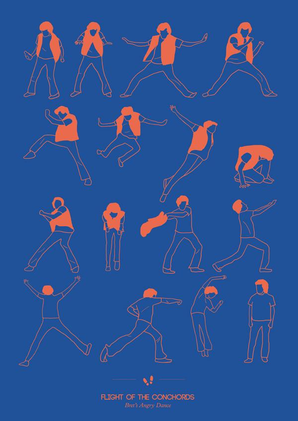 cult-movie-dance-posters-4.jpg