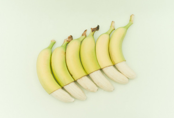 FLORENT-TANET-Food-Photography-7.jpeg
