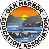 Logo.OHEA.Color.08-11.png