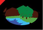 IC_Logo-sm.png