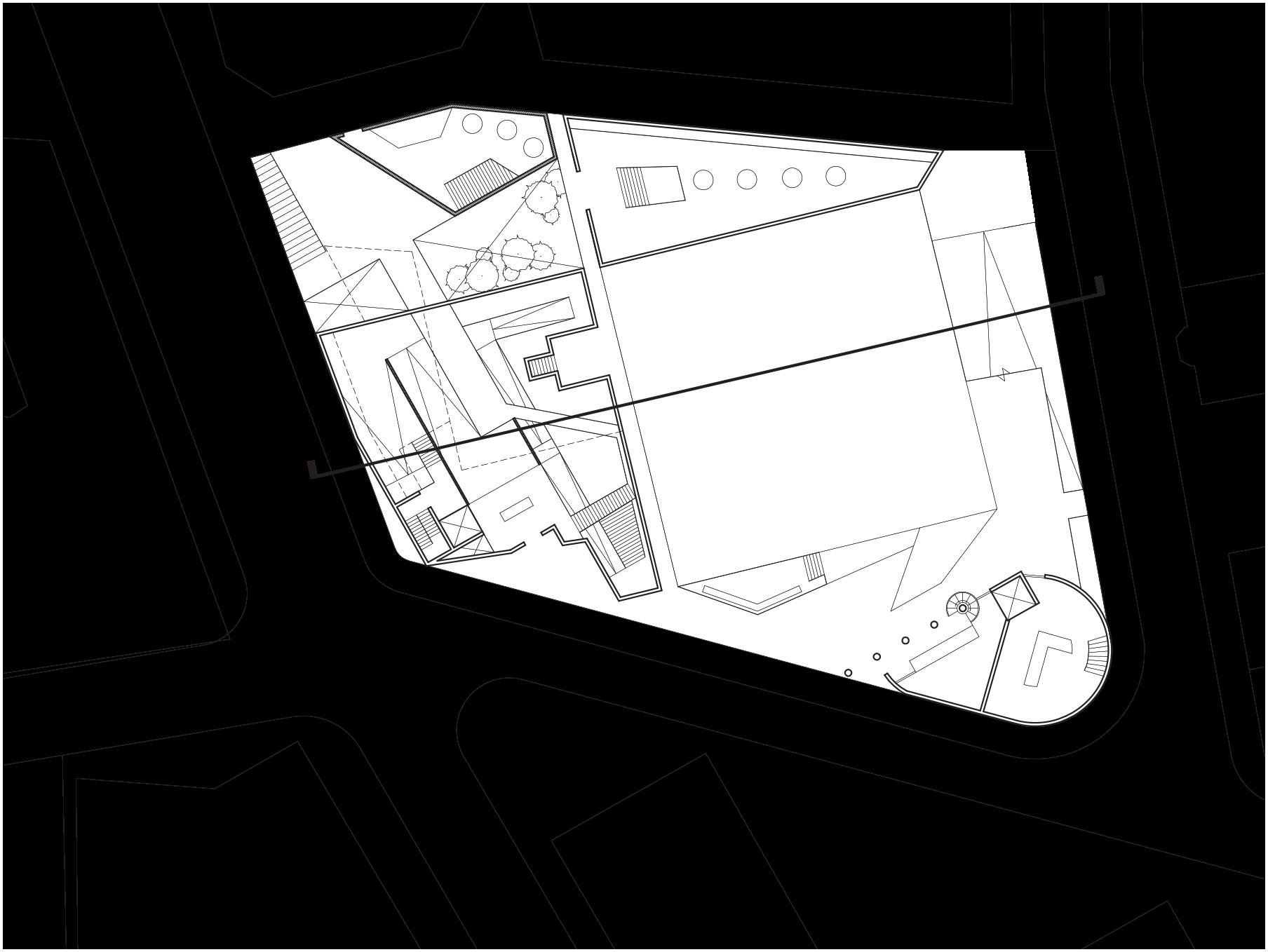 plate floor plan 2.png