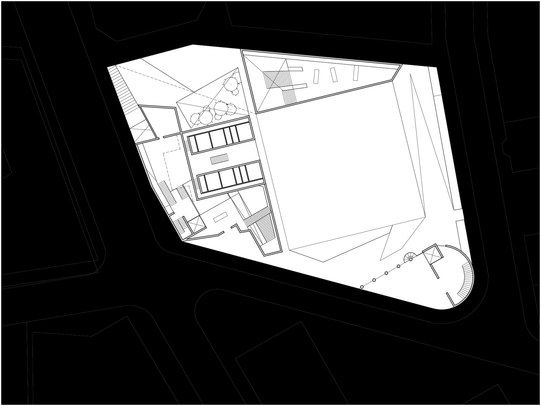 plate floor plan.png