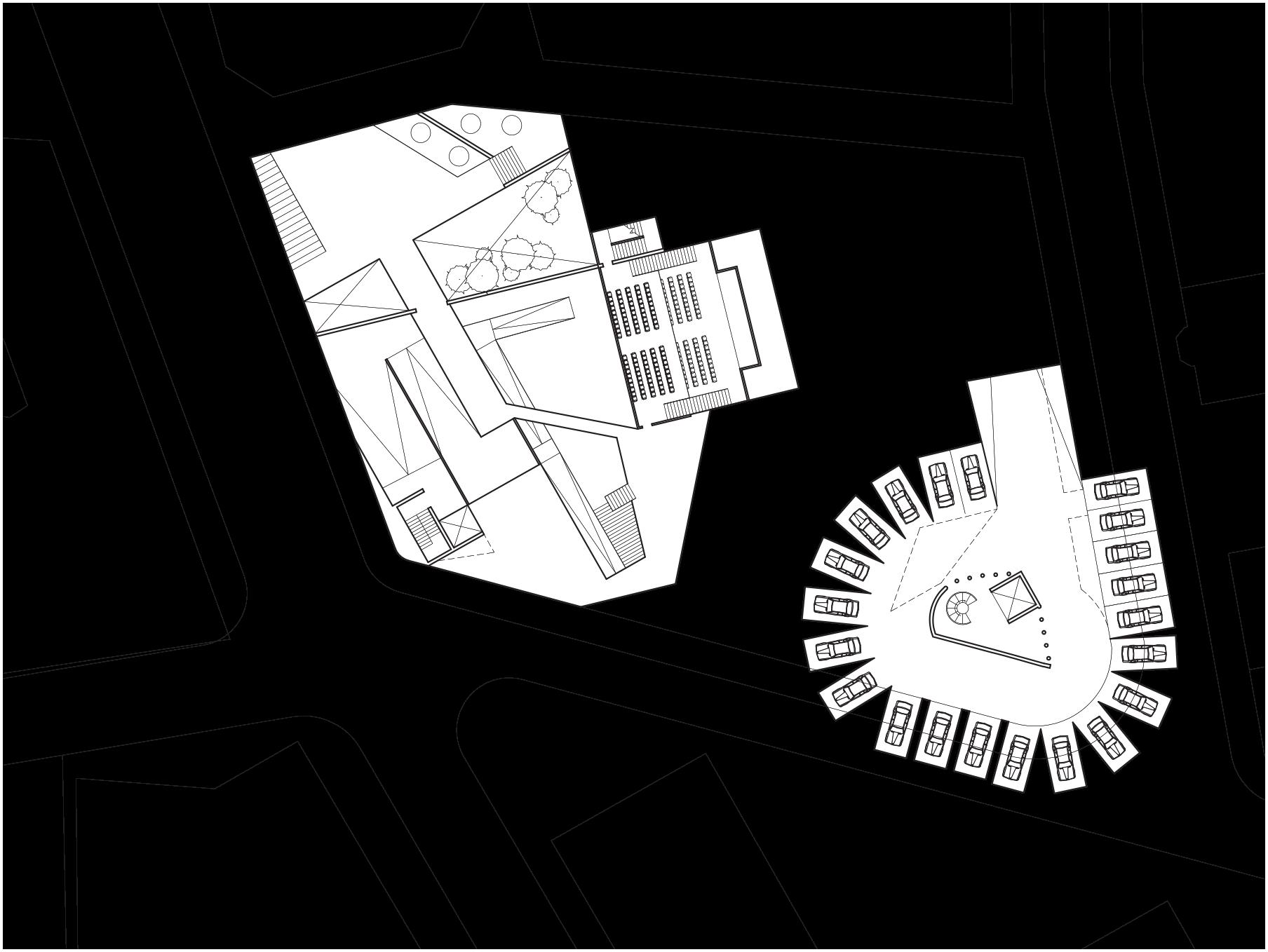 plat floor plan -2.png