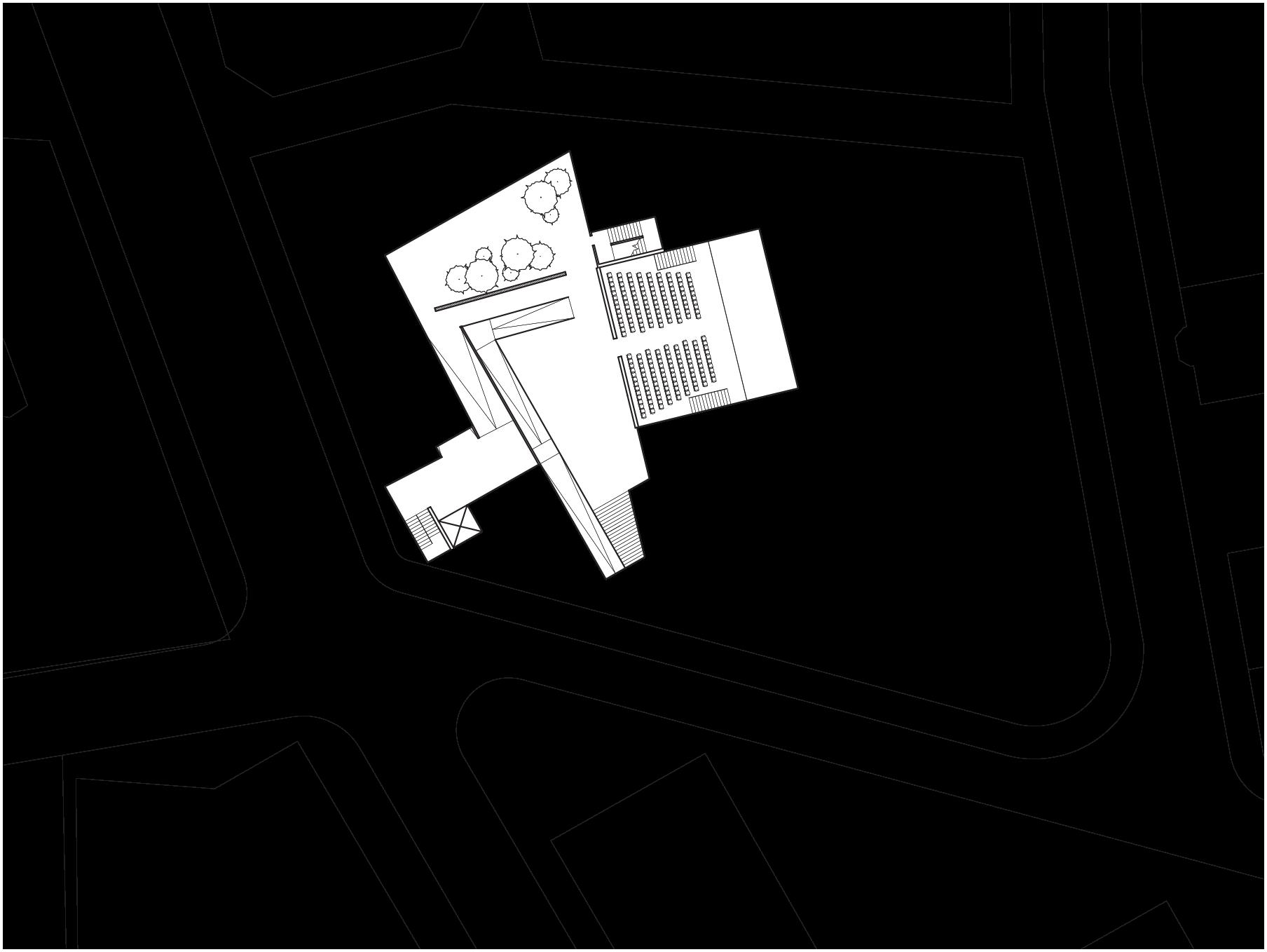 plate floor plan -1.png