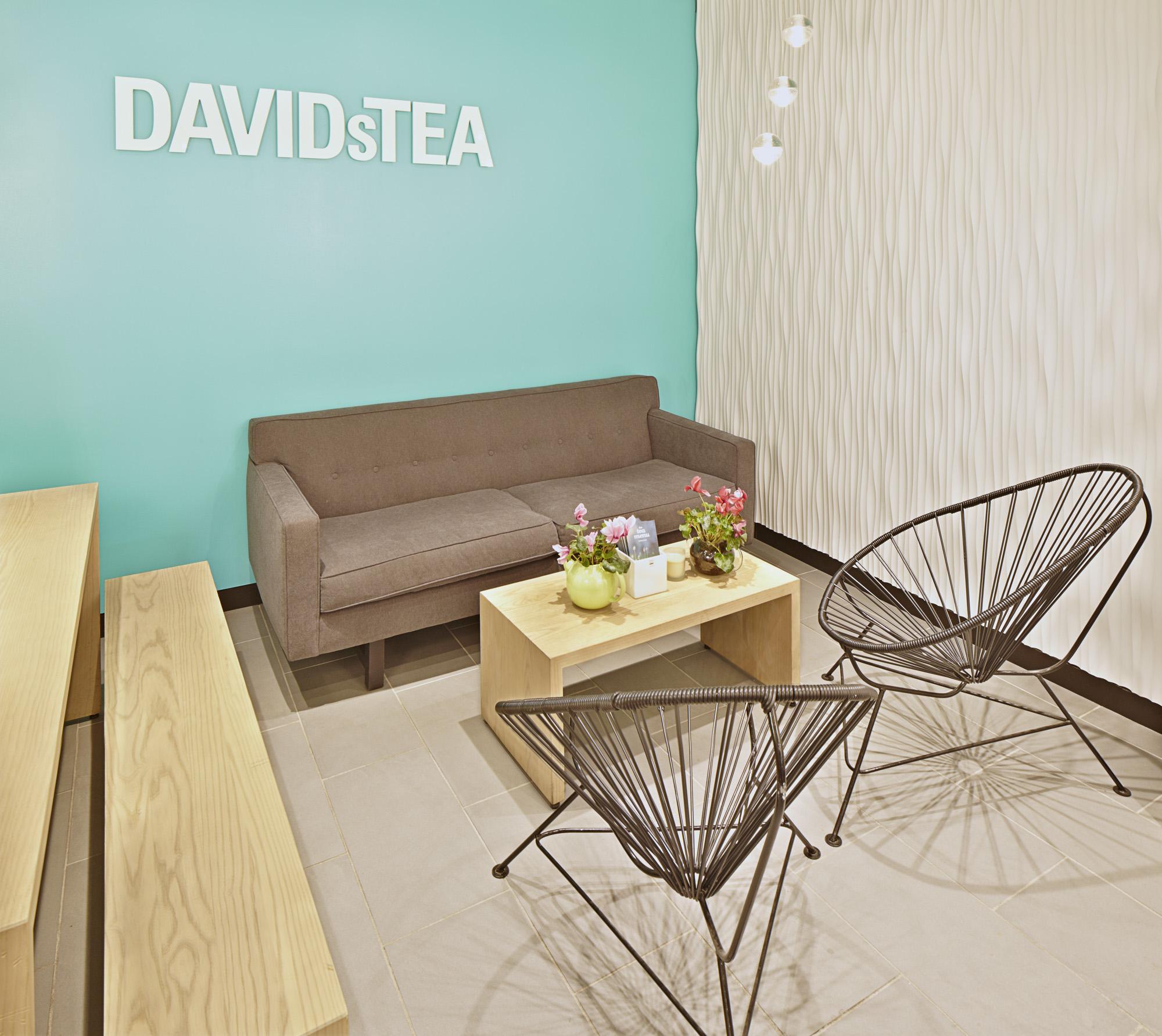 DavidsTea-3rdAve-6.jpg