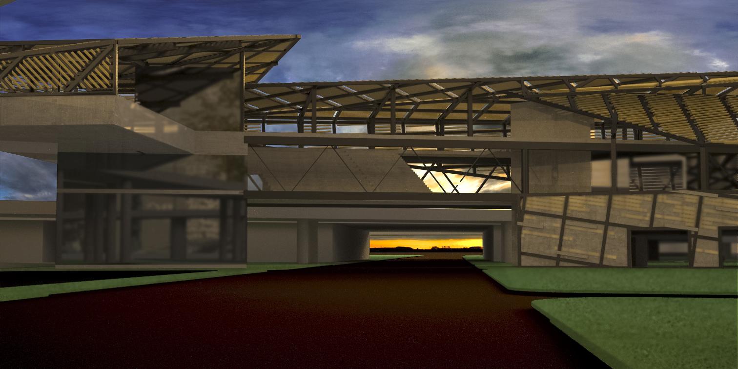 CD Model roof-2.jpg