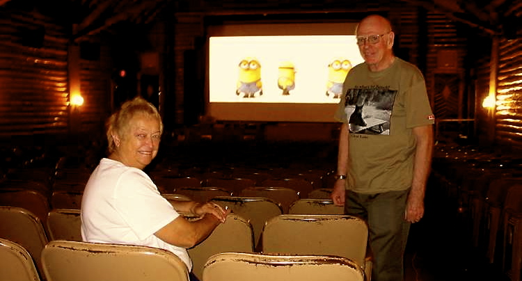 Park Theatre.jpg
