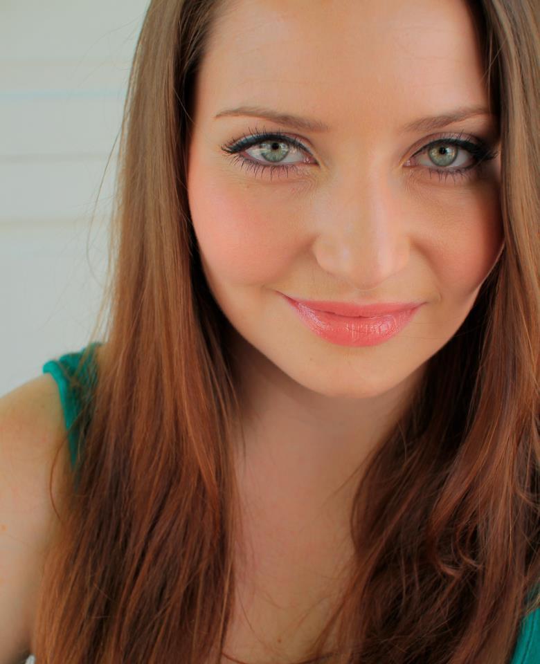 Carly Menkin headshot.jpg