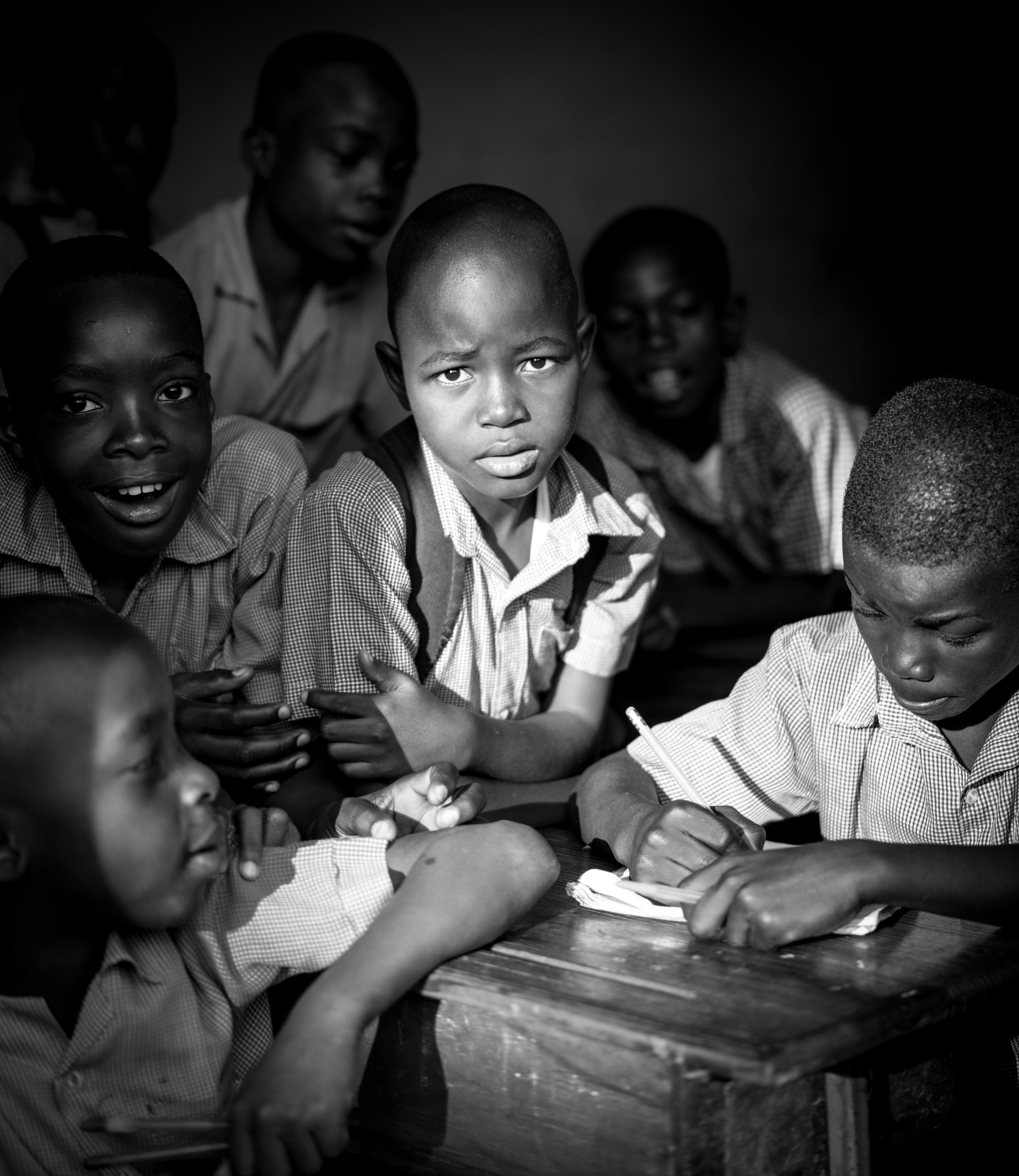 Haiti schoolboy.jpg