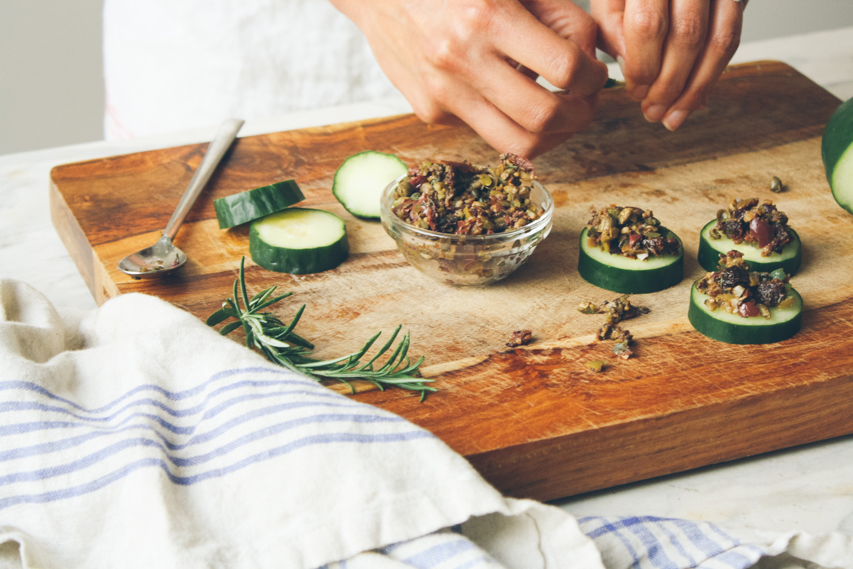 Nutrition_Recipe_CucumberRelish_8.jpg