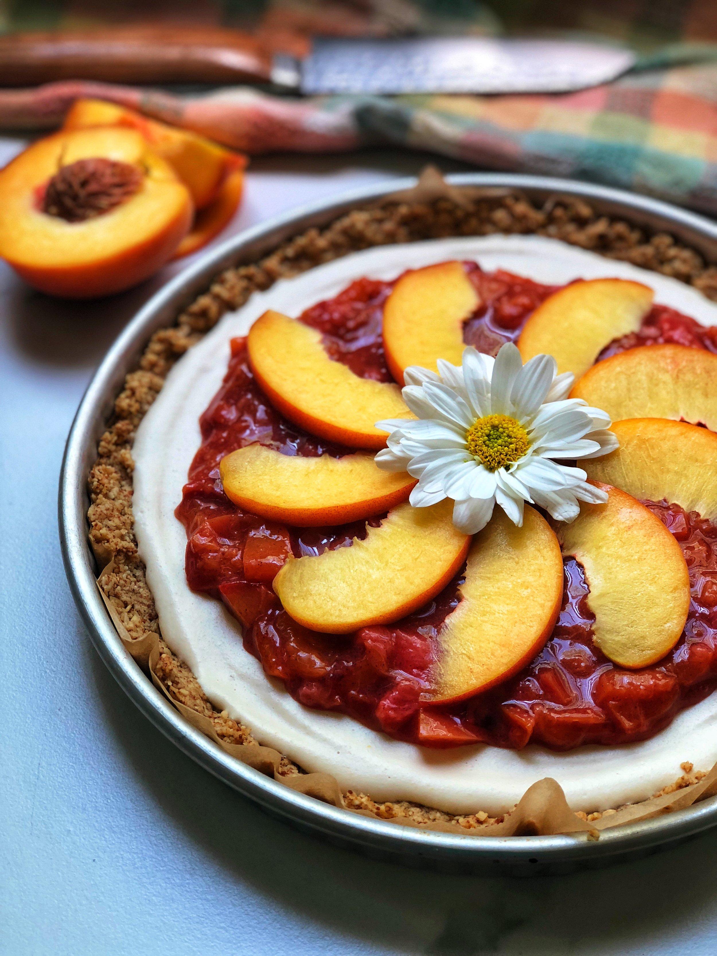 stonefruitcheesecaketart.jpg