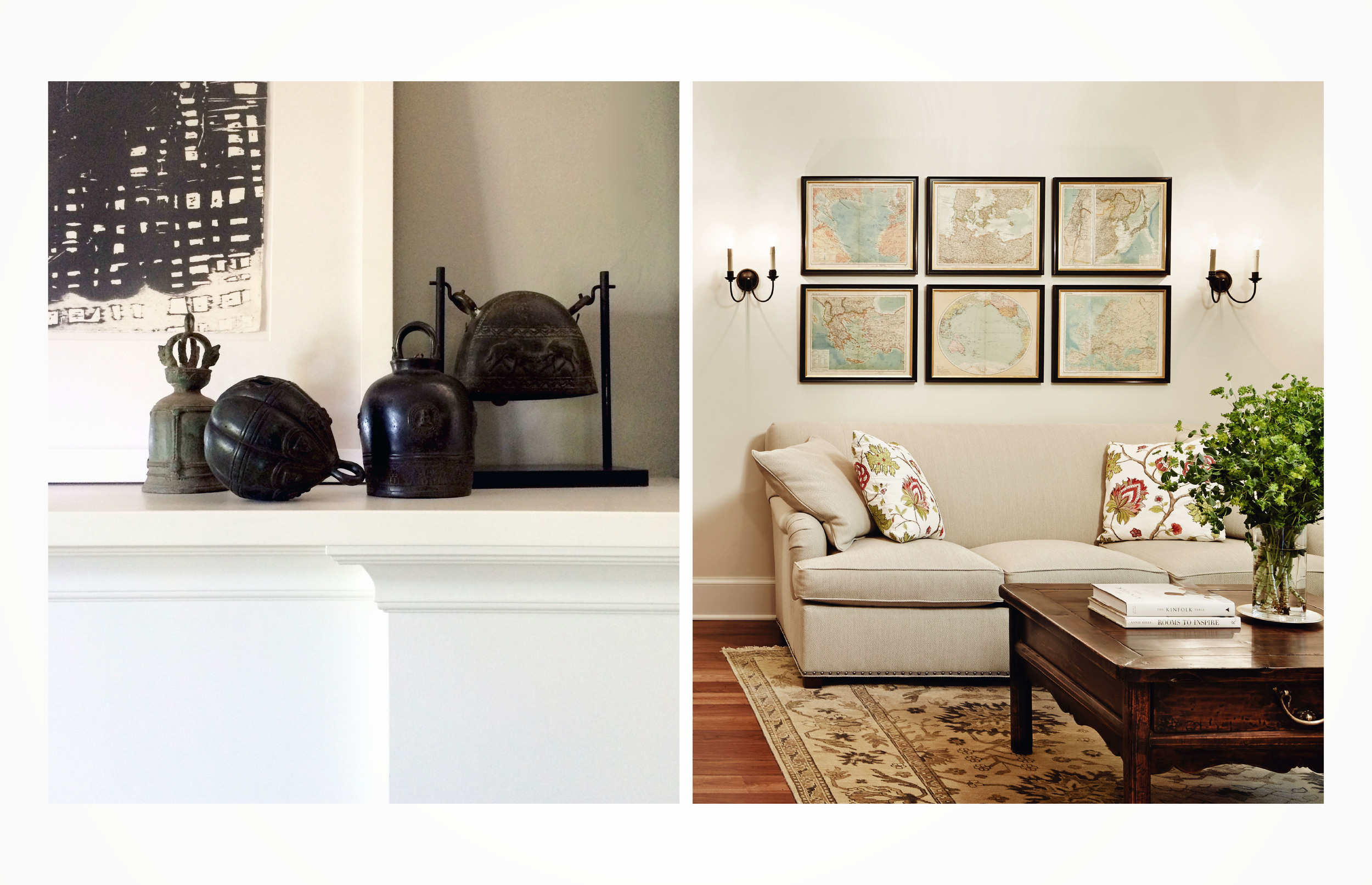 Hyde Evans Design_Blog Post 03 - Groupies_Seattle Interior Design_02.jpg