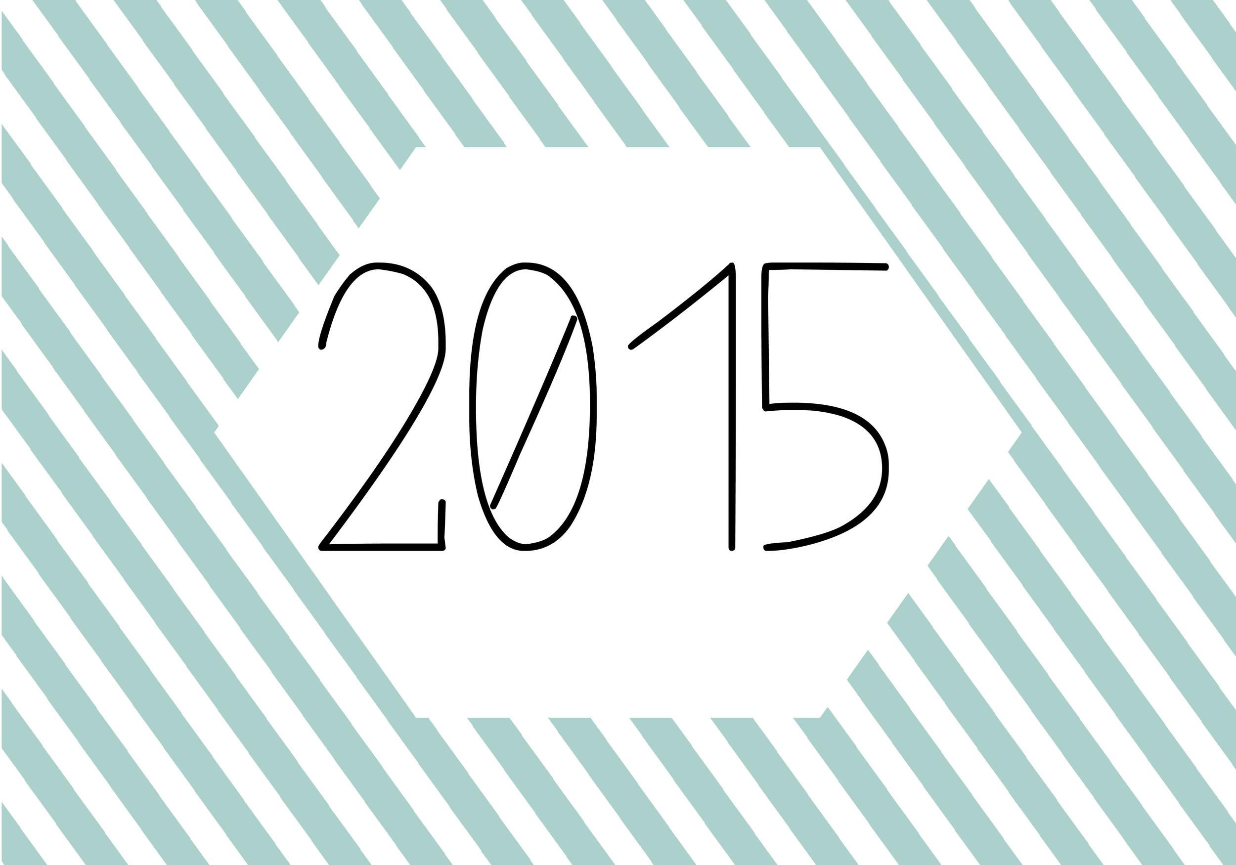 Hyde Evans Design_Trend Report 2015 Blog Post Image.jpg