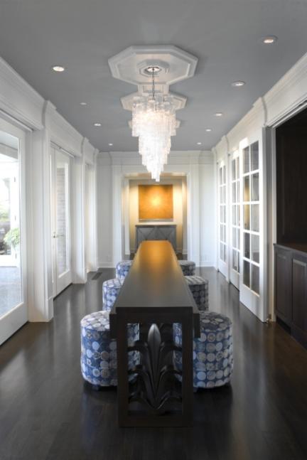 Hyde Evans Design_Interior Design Seattle_Magnolia_04.jpg