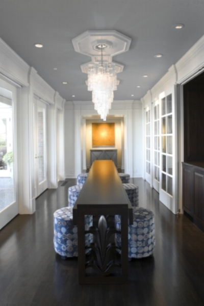 Hyde Evans Design_Interior Design Seattle_Magnolia_05 copy.jpg