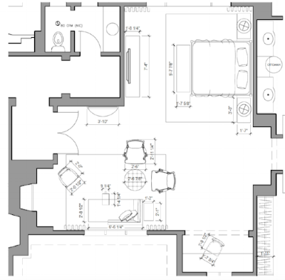 example_master bedroom floorplan.png