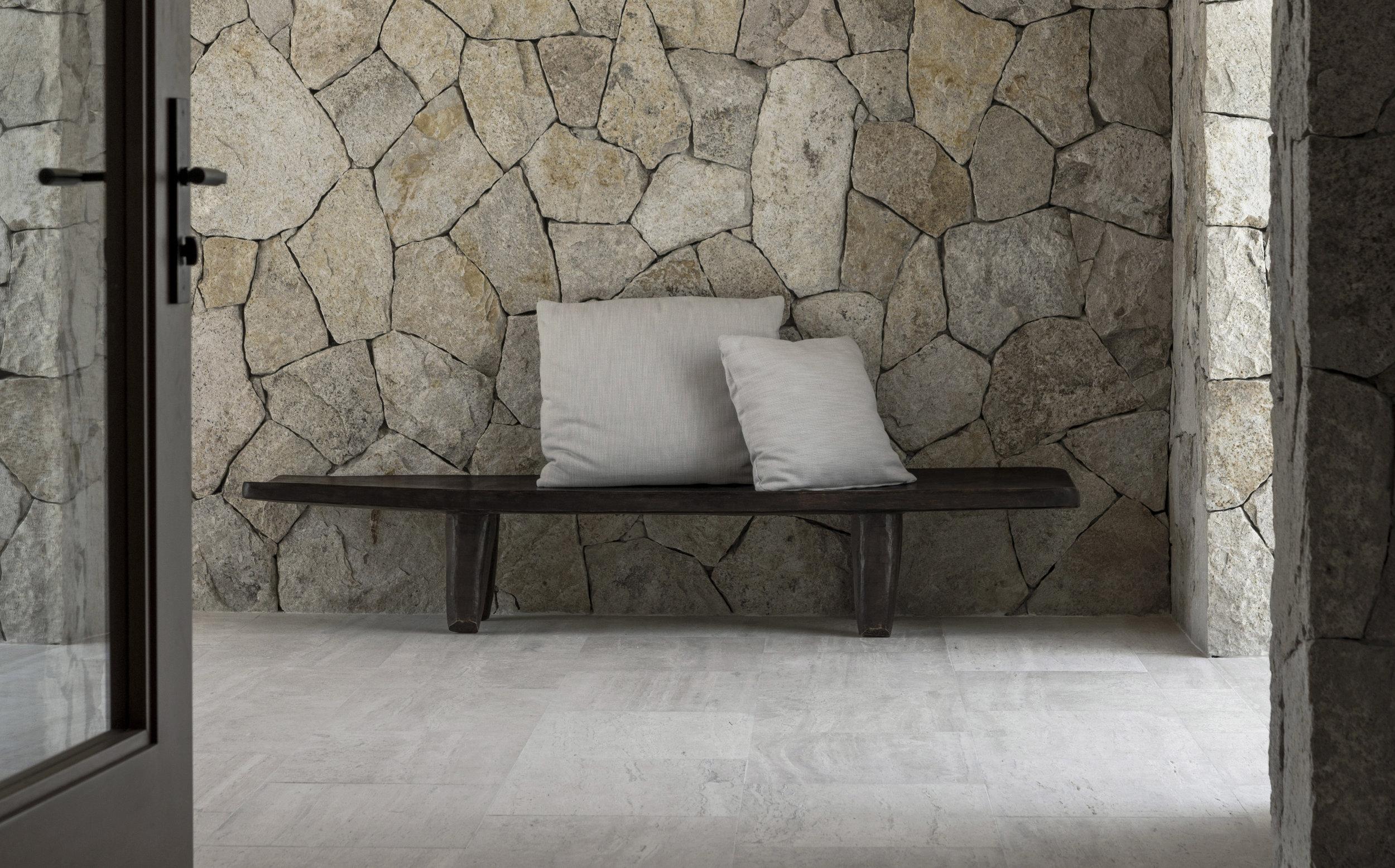 Hyde Evans Design_Interior Design_Cabo_01_3.jpg
