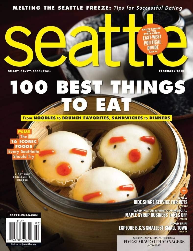 Seattle mag.jpg
