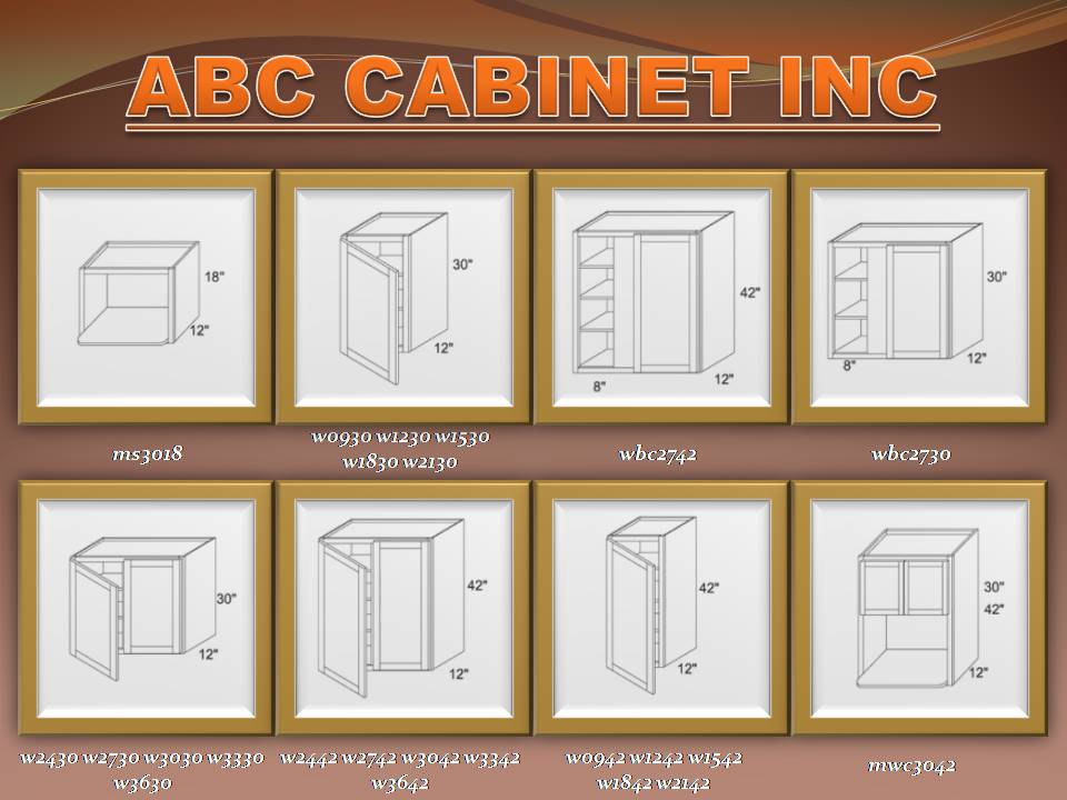 Cabinets Size page x.jpg